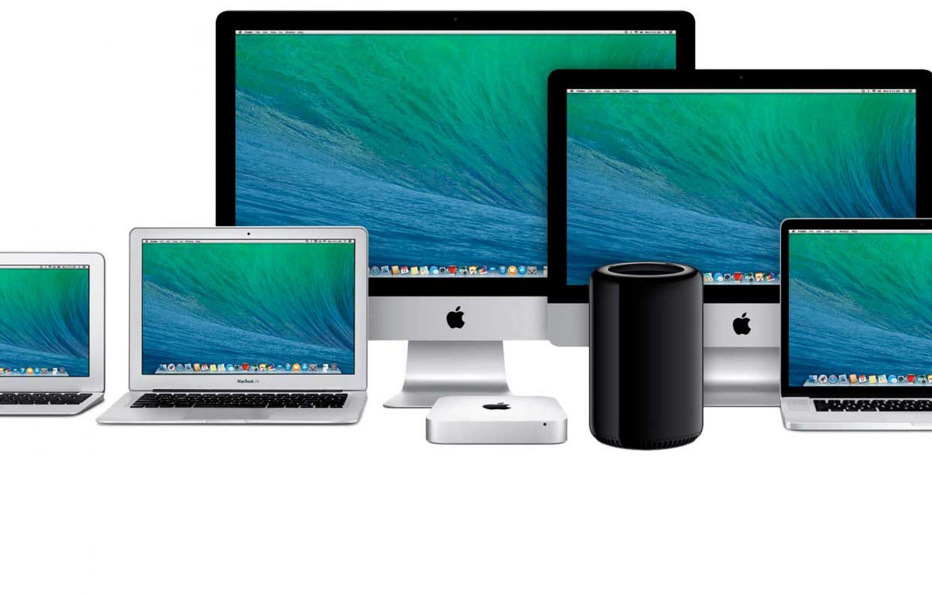 Apple Sitges