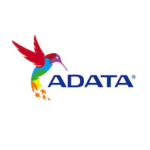 adata-apple-sitges