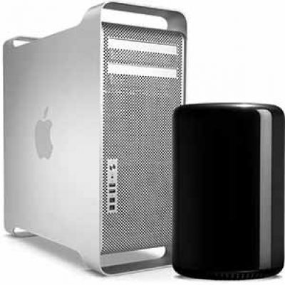 apple-mac-pro-nuevo-original